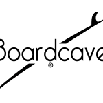 logoCLEARBACKGROUNDWEB