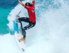 Hammo Surfboards Quinn Subway Margaret River Surf Boards Australia